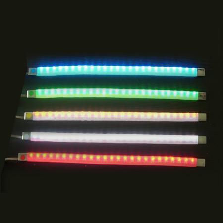 Led light strip of china quasar led light strips manufacturers and 12v df led light strip aloadofball Gallery